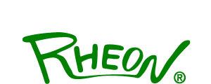 Rheon Europe Generalvertretung für Deutschland