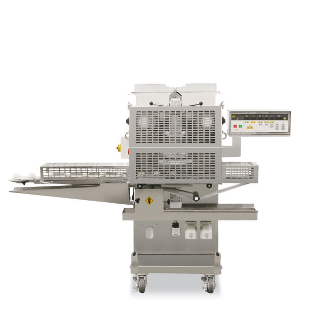 Rheon Modell KN 135
