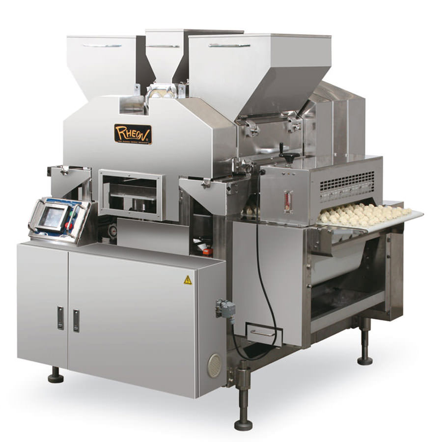 Rheon KN Multi Confectioner